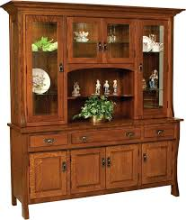 dining room hutch ideas tedx designs the best of dining room hutch