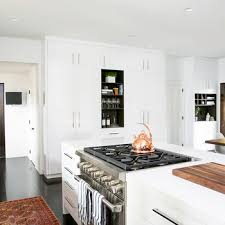 ideas kitchen kitchen design ideas martha stewart
