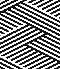 955 best patterns black and white images on pinterest white