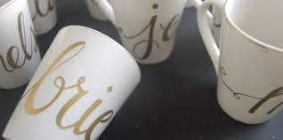 best bridesmaids gifts the best personalized bridesmaid gifts pretty happy