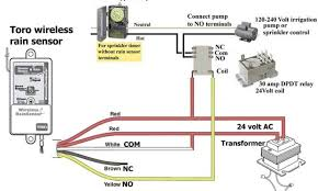 intermatic photo control wiring diagram wiring diagram