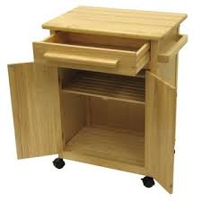 bamboo kitchen island china bamboo kitchen island cart with wheels on global sources