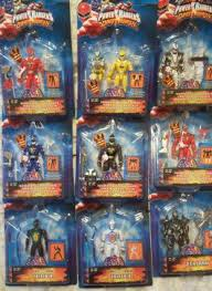 power rangers dino thunder spring toys toy guide power