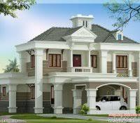 3d house design software free download exterior app dream designer