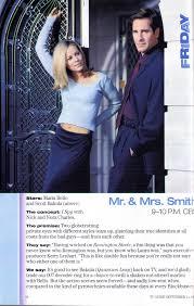 the rap sheet september 2010
