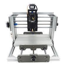 Cnc Wood Machines For Sale Uk by Cnc Router Ebay