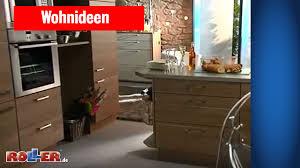 Youtube Wohnzimmer Einrichten Offene Wohnküche Einrichten Roller Wohnideen Youtube
