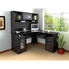 L Shaped Desk With Hutch Walmart Wal Mart Computer Desks Walmart L Shaped Desk Modern Home Design