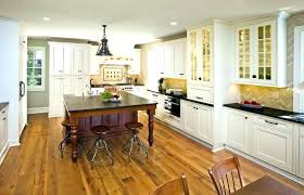 used kitchen cabinets denver kitchen cabinets denver co kitchen cabinets kitchen cabinets used