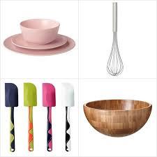 best kitchen items best ikea kitchen items popsugar food