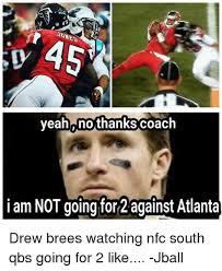 Drew Brees Memes - th id oip jz7 sy2c9nabztemlis cqhajc
