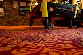 beautiful hardwood floors mirage wood quarry laminate ncl epic