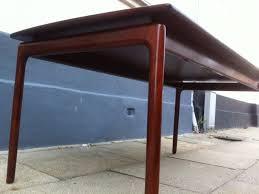 Designer Floating Desk Coffee Table Prepac Designer Floating Desk In Washed Ebonyeyond