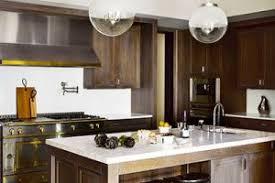 La Cornue Kitchen Designs La Cornue Kitchen Designs Exquisite On Regarding Ch Teau Kitchens