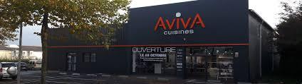 cuisine plus barjouville nos magasins chartres barjouville