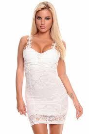 tips to select party dresses u2013 thefashiontamer com