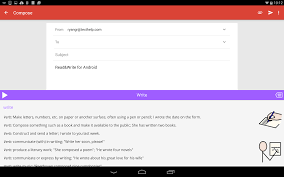 read u0026write for android u2013 android apps on google play