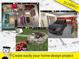 28 home design for dummies basic interior design for