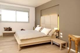 chambre beige blanc décoration chambre beige et blanche 87 le mans 18380057 sous