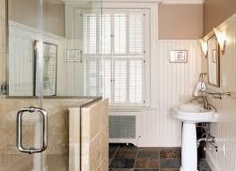 Bathroom Neutral Colors - contemporary wainscoting bathroom election 2017 org