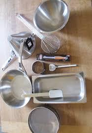 cuisine de base materiel de cuisine best cascade de chagne matriel de cuisine