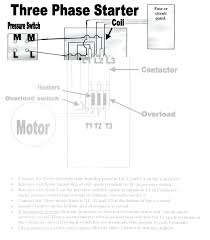brute air compressor 3 phase wiring diagram for mechanics