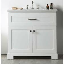 Bathroom Vanity No Top Bathroom Cabinet 72 Inch Cabinets No Top Golden Black Marble