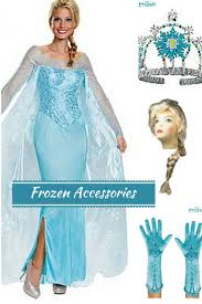 party city elsa halloween costume 20 best elsa costumes images on pinterest costumes for women