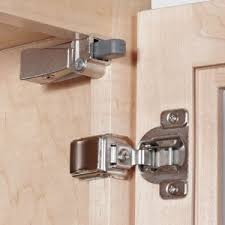 Cabinet Door Closers Awe Inspiring Soft Cabinets Cabinet Door Closers Gallery