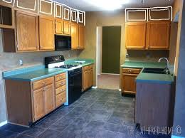 How To Install New Kitchen Cabinets 28 Adding Cabinets Above Kitchen Cabinets Remodelando La