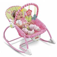 Infant Rocking Chair Fisher Price Infant To Toddler Rocking Chair Hammock Lazada Ph