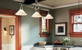 Kitchen Under Cabinet Tv by Wonderful Image Of Chandelier Over Kitchen Island Unique Under