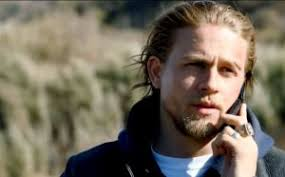 jax teller hair product jax teller charlie hunnam haircut hairstyle name from season 7