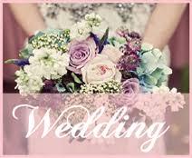 Wedding Flowers Melbourne Blossom Tree Florist Delivering Flowers To Derby Melbourne And