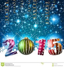 happy new year moving cards animated 3d new year cards 2015 wallpapers happy new year greeting