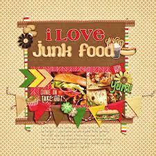 scrapbooking cuisine 10 best layouts food images on scrapbooking layouts