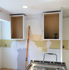 shaker kitchen cabinets kitchen cabinet cabinet paint installing wall cabinets cabinet