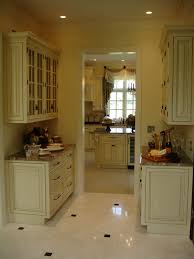 what is a butler s pantry design build pros butlers pantry design build pros