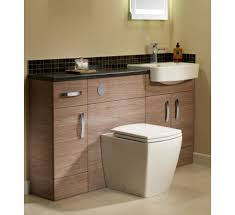Fitted Bathroom Furniture Manufacturers by Fitted Bathroom Furniture White Gloss