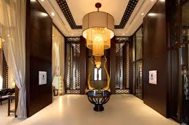 tips home design arabic house interior design