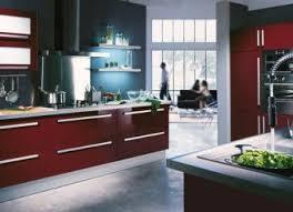 cuisines hygiena hygena mobilier et accessoires design pour la cuisine et la
