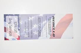Business Card Racks Rack Cards