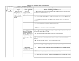 perbaikan body otomotif documents