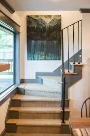 joanna gaines home design ideas fixer upper grey trim joanna gaines and walls
