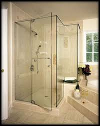 The Shower Door Doctor Shower Enclosures Ideas Search Diy Pinterest Shower