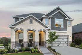 homes pictures new homes for sale in boerne tx mirabel community by kb home