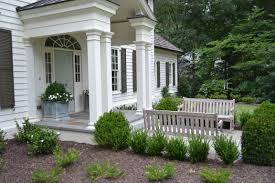 garden restoration hardware planters to elegance your decor