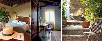 chambre d hote italie sosta di ottone iii