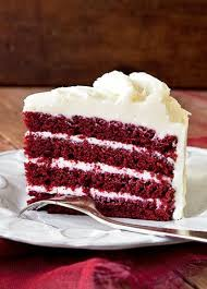red velvet cake recipe red velvet cake and recipes