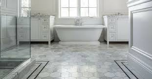 floor and decor porcelain tile porcelain tiles for bathroom floor marble bathroom floor tile